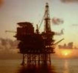GNPC announces discovery of more oil
